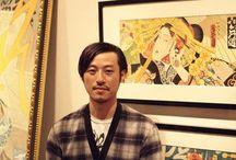 hiroshihirakawa
