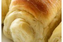 Bread!!!