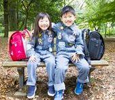 地球NASAランドセル コンセプト2017 / お子様の健やかな成長と、楽しい毎日、そして笑顔のたえない楽しい家庭につながるランドセルは「地球NASAランドセル」です。 かっこいい、かわいいだけではなく「安心・安全・快適」で「毎日にやさしいランドセル」を、 50年以上の実績から自信を持ってオススメします。  http://chikyu-nasa.com/