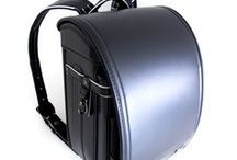 スタイリッシュコレクション キューブ / シックなデザインと高い機能性・快適性を両立したランドセルです。   テンパーフォーム(衝撃吸収、荷重分散)やアウトラスト(快適な温度に保つ)といったスペーステクノロジーを駆使し、背負いやすいUP式背カン(肩ベルトの付け根)やワンタッチ機能も兼ね備えているので、毎日がより安全・安心・快適です。   傷に強いクラリーノ・レミニカを本体に使用しているので、元気いっぱいな男の子でも、美しい外観を損なわず6年間使い続けられます。