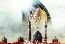 Imam Mahdi AS