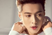 Lay-EXO / Lay from EXO