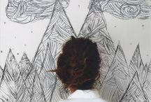 sdv. krystal lee / krystal lee. 20, forager farmer & artist at pelican town. ♡ ??? // year one, spring.