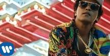 The Unique Style of Bruno Mars / Bruno Mars has his own unique stye. If you a fan of Bruno Mars like this board and I will send you an invite to this group where you can share anything about Bruno Mars. Anything not related to Bruno Mars will be deleted #Bruno mars #24k magic #style #music #celebrities