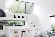 House - Interior