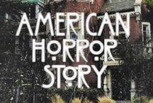 tv: American Horror Story
