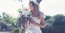 Vestido de novia - Wedding dresses