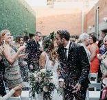 Diario de Boda - Real Weddings