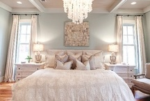 For the Home / by Courtney Leigh VanZant- Coco Leigh Design