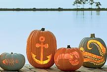 Spooktacular Halloween Decor and Fun DIY Ideas