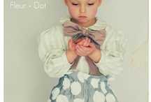 Children's Fashion!!!