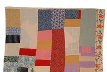 Quilt / by Lizzy Palian