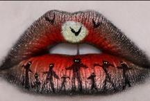 Zombie Apocalypse or not / Grrrrr! Arrrgh! / by Jacqueline Grillo