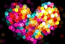 Sparkle Glitter & Shine