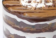~Trifle~