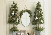 WOOHOO IT'S CHRISTMAS!! / by Katie Nyulassy