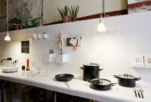 Barcelona&Shopping / by cook&taste – barcelona cooking workshops & foodie strolls