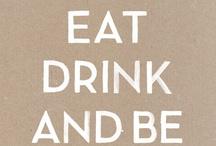 Read&Cook / by cook&taste – barcelona cooking workshops & foodie strolls