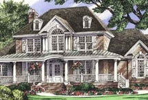 *4345 Mickler Road* our New House Plans and Ideas
