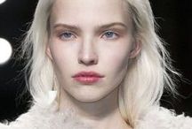 Touch of Romance / Hearts, flowers and beautiful, glowing skin. Here are our favourite romantic looks. / by escentual.com