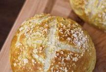 ~Breads~