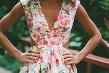 365 days of dresses