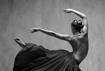 "Movement : ""Dancing is a vertical expression of a horizontal desire."" Robert Frost"