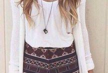 Looks <3