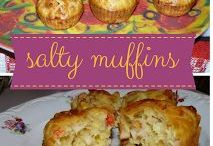 Make Easy Cakes / Easy recipes for homemade easy cakes.