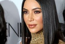 I love Kim K Not That Im A Fan