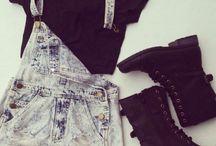 Roupas verão• / Roupas leves que podem ser compradas na Renner, Forever summer colection, Zara etc