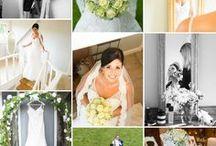 Bruidsvisagie / Bridal Bruid Visagie Make up Bruidsmakeup Bridalmakeup Bruiloft Wedding Make up