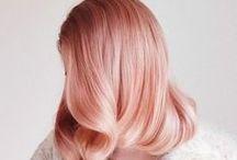 ( HAIR )