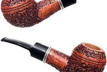 Smoking Pipes / All smoking pipe looks & design.