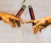 Cigars Pict Arts
