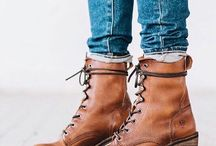 Style / style, wardrobe, street casual, country casual, womenswear, outfit inspiration