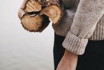 Photo inspo / portrait inspiration, blog photography