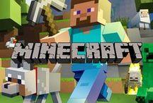 Minecraft Univers