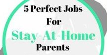 Make Money Online / Make Money Online - Great Posts To help you figure out ways to work & make money online from home. Whether you're just looking for ways to work from home or a side hustle you will find plenty of help here.