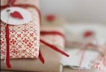 Comfort and Joy / A Bristol Christmas