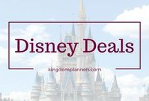 Amazing Disney Deals / Book with Kingdom Planners and receive our Premium Planning Services for FREE - you pay the same as booking through Disney directly (often we save you money by monitoring deals!) We do the work and you enjoy the magic! Connect with us at kingdomplanners.com.  We love everything about Disney -  Walt Disney World, Disneyland, Disney Cruise Line, Aulani, Adventures By Disney, Authorized Disney Vacation Planner, Earmarked, Disney Travel Agent, Disney Travel Agency, Disney Travel, Disney Vacation