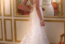 Weddings / by Katie Clark