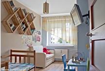 """Home Staging / prezentacja mieszkań """"przed"""" i """"po"""" sesji fotograficznej oraz stagingu wnętrza. Mieszkania olsztyn, nieruchomości olsztyn, mieszkania na sprzedaż olsztyn"""