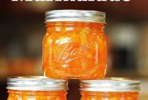 Canning Pickling Ect / by Janet Dalling