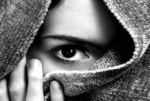 Who looks inside, awakes. / Celebrating the introvert / by Debi Matlack