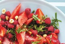 Berry Berry Good / Pin your favorite berry-licious, berry-centric recipes here. No daily limits.