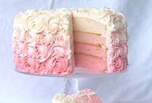 Cake / Pie