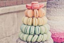 Cookies / Bars