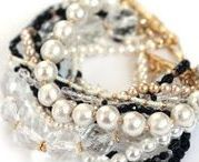 Jewelry / Stylish jewelry inspiration and techniques.