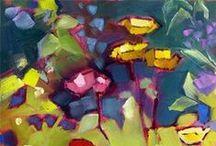 Flowers / by Laura Venizelos